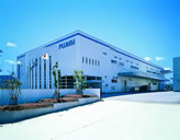 Photo: Kakamihigashimachi Plant