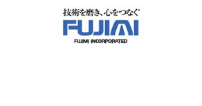 FUJIMI INCORPORATED